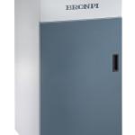 CALDEIRA BIO-BRONPI HYDROARTICA-27